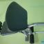 ม้านอนเล่นบาร์เบล MAXXFiT รุ่น WB201 (Weight Bench) thumbnail 9
