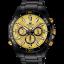 นาฬิกา คาสิโอ Casio Edifice Chronograph รุ่น EFR-534BK-9AV สินค้าใหม่ ของแท้ ราคาถูก พร้อมใบรับประกัน thumbnail 1