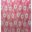 ผ้าห่มนาโน ลายการ์ตูน 4 ฟุต[NO-007] thumbnail 1