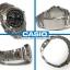 นาฬิกา คาสิโอ Casio Edifice Multi-hand รุ่น EF-305D-1AV สินค้าใหม่ ของแท้ ราคาถูก พร้อมใบรับประกัน thumbnail 4