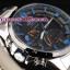 นาฬิกา คาสิโอ Casio Edifice Analog-Digital รุ่น ERA-300DB-1A2V สินค้าใหม่ ของแท้ ราคาถูก พร้อมใบรับประกัน thumbnail 4