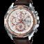นาฬิกา คาสิโอ Casio Edifice Chronograph รุ่น EFR-539L-7AV สินค้าใหม่ ของแท้ ราคาถูก พร้อมใบรับประกัน thumbnail 1