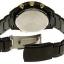 นาฬิกา คาสิโอ Casio Edifice Chronograph รุ่น EFR-534BK-9AV สินค้าใหม่ ของแท้ ราคาถูก พร้อมใบรับประกัน thumbnail 6