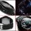 นาฬิกา คาสิโอ Casio G-Shock Limited Models Black & Blue Series รุ่น GA-300BA-1A สินค้าใหม่ ของแท้ ราคาถูก พร้อมใบรับประกัน thumbnail 3