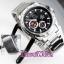 นาฬิกา คาสิโอ Casio Edifice Multi-hand รุ่น EF-336D-1AV สินค้าใหม่ ของแท้ ราคาถูก พร้อมใบรับประกัน thumbnail 2
