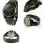 นาฬิกา คาสิโอ Casio Edifice Chronograph รุ่น EFR-526BK-1A9V สินค้าใหม่ ของแท้ ราคาถูก พร้อมใบรับประกัน thumbnail 4