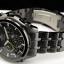 นาฬิกา คาสิโอ Casio Edifice Chronograph รุ่น EFR-537BK-1AV สินค้าใหม่ ของแท้ ราคาถูก พร้อมใบรับประกัน thumbnail 3