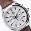 นาฬิกา คาสิโอ Casio Edifice Chronograph รุ่น EFR-517L-7AV สินค้าใหม่ ของแท้ ราคาถูก พร้อมใบรับประกัน thumbnail 4