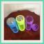 ขวดแก้ว สีสดใส thumbnail 3
