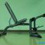 ม้านอนเล่นบาร์เบล MAXXFiT รุ่น WB202 (Weight Bench) thumbnail 3