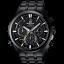 นาฬิกา คาสิโอ Casio Edifice Chronograph รุ่น EFR-537BK-1AV สินค้าใหม่ ของแท้ ราคาถูก พร้อมใบรับประกัน thumbnail 1