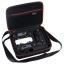Smatree Smacase D400 Hardshell Storage Bag Carry Case for DJI Spark Drone thumbnail 1