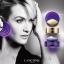 Lancome Renergie FRENCH Lift Retightening Night Cream 15 ml. thumbnail 3
