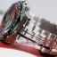 นาฬิกา คาสิโอ Casio Edifice Chronograph รุ่น EF-543D-1AVDF สินค้าใหม่ ของแท้ ราคาถูก พร้อมใบรับประกัน thumbnail 3