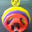 Body Pump 20 KG. Functional Training thumbnail 7
