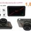 กล้องติดรถ DVR รุ่น DS101 WIFI 1080P ของแท้ 100% ไฟล์ไม่ชัดเหมือนใน VDO ตัวอย่าง คืนเงินเต็มจำนวนครับ thumbnail 2