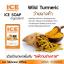 ICE Skincare Soap สบู่เพื่อผิวขาวใส thumbnail 3