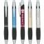 ปากกาโลหะ SPS04