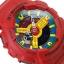 นาฬิกา คาสิโอ Casio G-Shock Standard Analog-Digital รุ่น GA-110FC-1A สินค้าใหม่ ของแท้ ราคาถูก พร้อมใบรับประกัน thumbnail 4