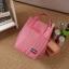 กระเป๋าผ้า Oxford กันน้ำเก็บความเย็น สไตล์ญี่ปุ่น thumbnail 4