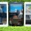 TWZ Tab Play 125 3G 16GB โทรได้ thumbnail 1