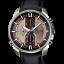 นาฬิกา คาสิโอ Casio Edifice Chronograph รุ่น EFR-533L-8AV สินค้าใหม่ ของแท้ ราคาถูก พร้อมใบรับประกัน thumbnail 1