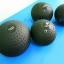 ขาย Slam Ball Tride Anti-Slip บอลน้ำหนักสำหรับทุ่ม thumbnail 3