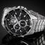 นาฬิกา คาสิโอ Casio Edifice Chronograph รุ่น EFR-547D-1AV สินค้าใหม่ ของแท้ ราคาถูก พร้อมใบรับประกัน thumbnail 5