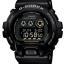 นาฬิกา คาสิโอ Casio G-Shock Standard Digital รุ่น GD-X6900-1 สินค้าใหม่ ของแท้ ราคาถูก พร้อมใบรับประกัน thumbnail 1