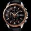 นาฬิกา คาสิโอ Casio Edifice Chronograph รุ่น EFR-512L-1AV สินค้าใหม่ ของแท้ ราคาถูก พร้อมใบรับประกัน thumbnail 1