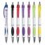 ปากกาพลาสติก SP002