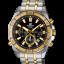 นาฬิกา คาสิโอ Casio Edifice Chronograph รุ่น EFR-534SG-1AV สินค้าใหม่ ของแท้ ราคาถูก พร้อมใบรับประกัน thumbnail 1