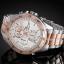 นาฬิกา คาสิโอ Casio Edifice Chronograph รุ่น EFR-547SG-7AV สินค้าใหม่ ของแท้ ราคาถูก พร้อมใบรับประกัน thumbnail 2