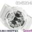 นาฬิกา คาสิโอ Casio G-Shock Standard Analog-Digital รุ่น GA-120A-7A สินค้าใหม่ ของแท้ ราคาถูก พร้อมใบรับประกัน thumbnail 3