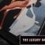 GIVENCHY BAMBI T-SHIRT thumbnail 6