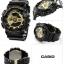 นาฬิกา คาสิโอ Casio G-Shock Limited Models รุ่น GA-110GB-1A สินค้าใหม่ ของแท้ ราคาถูก พร้อมใบรับประกัน thumbnail 7