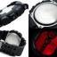 นาฬิกา คาสิโอ Casio G-Shock Standard Digital รุ่น GD-100MS-1DR สินค้าใหม่ ของแท้ ราคาถูก พร้อมใบรับประกัน thumbnail 4