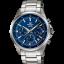 นาฬิกา คาสิโอ Casio Edifice Chronograph รุ่น EFR-527D-2AV สินค้าใหม่ ของแท้ ราคาถูก พร้อมใบรับประกัน thumbnail 1