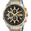 นาฬิกา คาสิโอ Casio Edifice Chronograph รุ่น EFR-549SG-1AV สินค้าใหม่ ของแท้ ราคาถูก พร้อมใบรับประกัน thumbnail 1