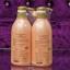 แชมพูเรมิ น้ำมันม้าฮอกไกโด Remi Be inspired Horse Oil ราคาส่งร้านคุณอลิส thumbnail 2