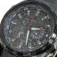 นาฬิกา คาสิโอ Casio Edifice Chronograph รุ่น EQS-500C-1A1DR สินค้าใหม่ ของแท้ ราคาถูก พร้อมใบรับประกัน thumbnail 2