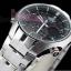นาฬิกา คาสิโอ Casio Edifice Analog-Digital รุ่น EFA-135D-1A4V สินค้าใหม่ ของแท้ ราคาถูก พร้อมใบรับประกัน thumbnail 4