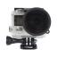 P1003 - Polarizer Filter GoPro Hero4/Hero3+ thumbnail 1