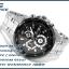 นาฬิกา คาสิโอ Casio Edifice Chronograph รุ่น EFR-539D-1AV สินค้าใหม่ ของแท้ ราคาถูก พร้อมใบรับประกัน thumbnail 4