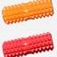 ขาย Foam Roller รุ่น หนาม thumbnail 9