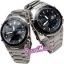 นาฬิกา คาสิโอ Casio Edifice Analog-Digital รุ่น EFA-131D-1A2V สินค้าใหม่ ของแท้ ราคาถูก พร้อมใบรับประกัน thumbnail 2