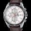 นาฬิกา คาสิโอ Casio Edifice Chronograph รุ่น EFR-546L-7AV สินค้าใหม่ ของแท้ ราคาถูก พร้อมใบรับประกัน thumbnail 1