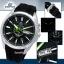 นาฬิกา คาสิโอ Casio Edifice 3-Hand Analog รุ่น EFR-102-1A3V สินค้าใหม่ ของแท้ ราคาถูก พร้อมใบรับประกัน thumbnail 5