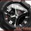 นาฬิกา คาสิโอ Casio G-Shock Gravitymaster รุ่น GA-1000FC-1A สินค้าใหม่ ของแท้ ราคาถูก พร้อมใบรับประกัน thumbnail 3