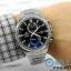 นาฬิกา คาสิโอ Casio Edifice Chronograph รุ่น EFR-542D-1AV สินค้าใหม่ ของแท้ ราคาถูก พร้อมใบรับประกัน thumbnail 4